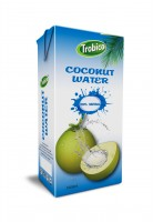 coconut water 1000ml